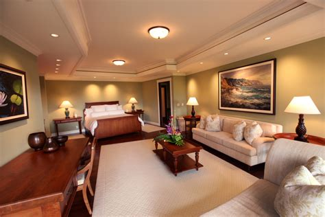 master on suite archives for quot 5 star luxury beach rental in oahu visit
