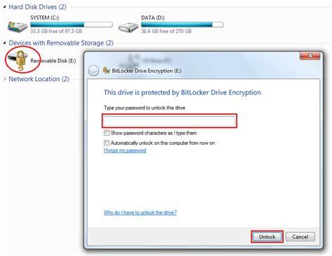 format flashdisk terproteksi cara mengunci flash disk dhika dwi pradya