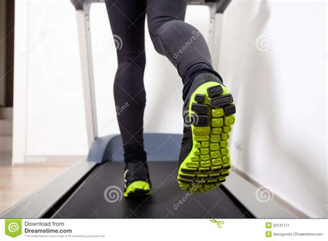 best shoes for treadmill running nike running shoes treadmill style guru fashion glitz