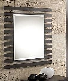 Bathroom Wall Mirrors Uk Bathroom Mirrors Aqva Bathrooms