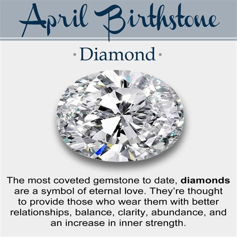 april birthstone color meaning www pixshark images