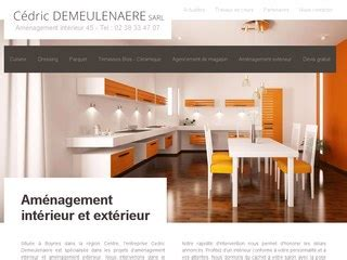 cuisiniste orleans c 233 dric demeulenaere pithiviers cuisiniste orl 233 ans