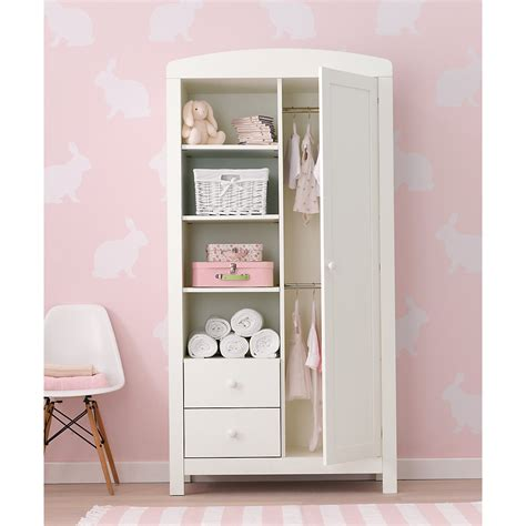 Baby Wardrobe Dresser by 94 Baby Wardrobe Mse 5 Layers Drawer Type Plastic Storage Cabinet Baby Wardrobe Finishing