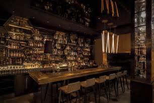 Decorate Room Online vintage bar hamasa werde