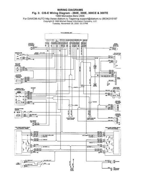 dicktator 60 2 wiring diagram cat5 wiring diagram