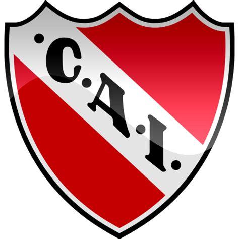 imagenes de independiente wallpaper independiente logo hd logo football