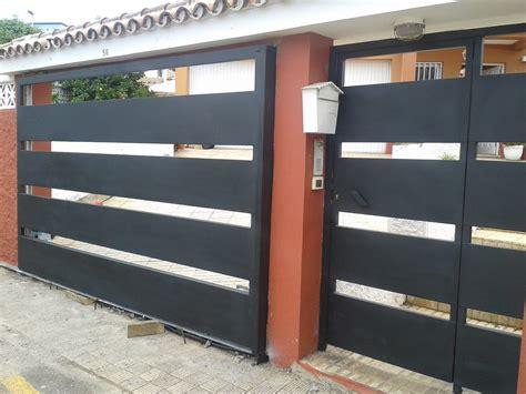 puertas de cochera baratas puertas garaje tenerife tipos puertas garaje