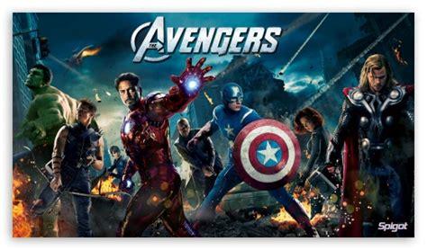 avengers hd wallpapers p wallpapersafari