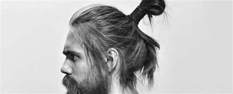 samaris warriors hairstyles the gallery for gt samurai hairstyles