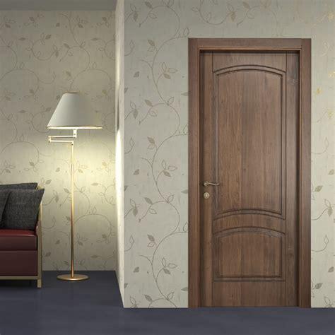 porte interne salerno porte classiche salerno baronissi windotherm