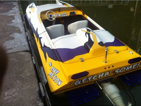 boats for sale prestonsburg ky prestonsburg new and used boats for sale