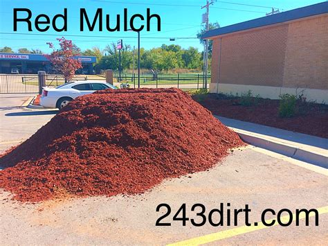 Landscape Supply Okc Topsoil Okc Landscape Supply