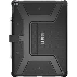 Uag Armor Gear Metropolis For Pro 129 Berkualitas valbestendige cases en hoezen voor iphone galaxy de ideale tablet voor school