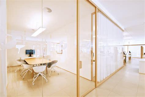 pareti mobili per ufficio prezzi le domande pi 249 frequenti sulle pareti divisorie attrezzate