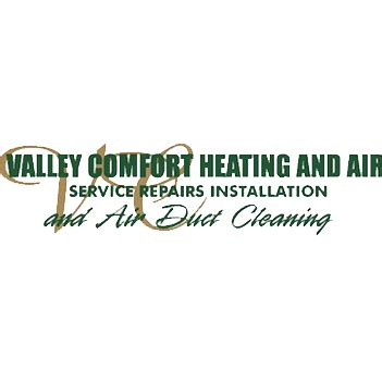 valley comfort heating and air valley comfort heating and air in santa rosa ca 95401