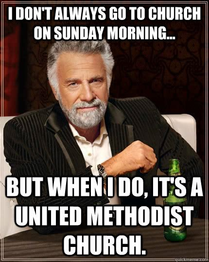 united methodist memes image memes at relatably com
