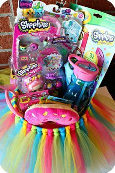 shopkins easter egg hunt books 452 best images about fundraising silent auction baskets