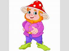 Dwarf clipart - Clipground Free Clipart Disney Characters