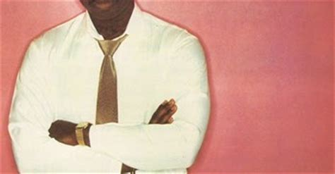 beau williams stay with me lp 1983 soul funk 80 s beau williams stay with me 1983