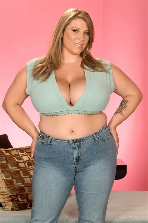 bbw pinterest renee ross burning hot in denim beauty pinterest