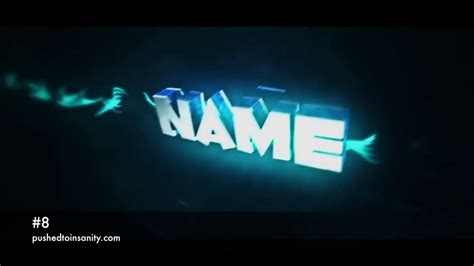 adobe after effect intro templates top 10 free intro templates blender adobe after effects