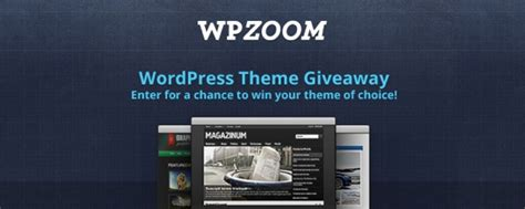 blog theme giveaway featured rafflecopter giveaways october 4th rafflecopter