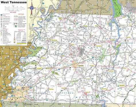 west marine nashville 100 nashville tennessee map tennessee stock photos
