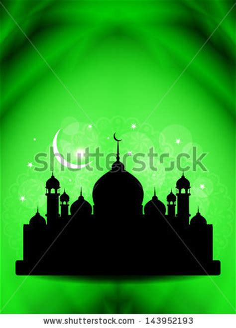 abstract pattern religious background of ramadan abstract pattern religious background ramadan stock vector