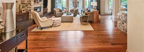 Upholstery Cleaning Baltimore by Carpet Cleaner Baltimore Images Va Carpet Cleaning Images