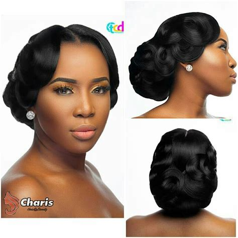 bob hairstyles in zambia 391 best images about hair on pinterest bobs updo and