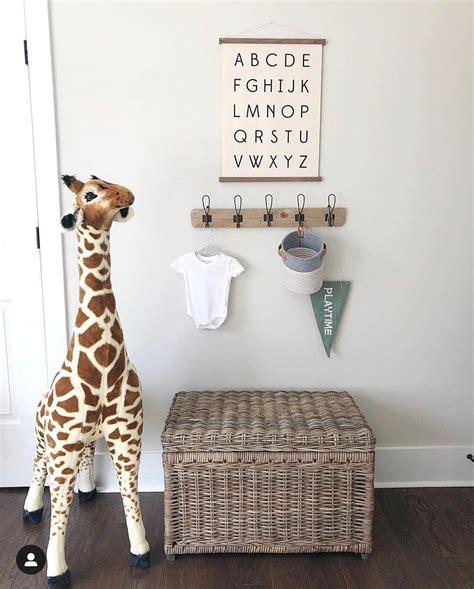 buy furniture   home decor websites trending
