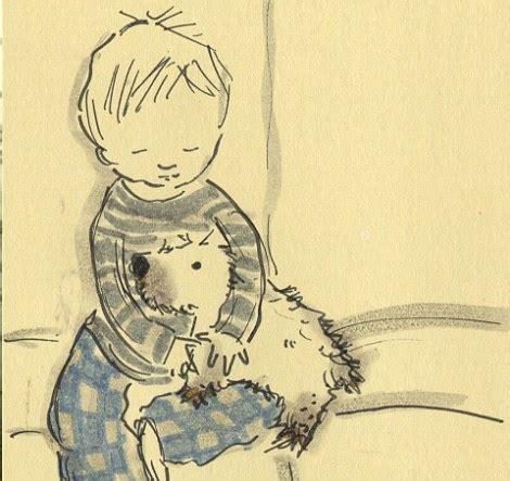 film animasi kucing terbaik ibu ini melukis pertumbuhan anak anaknya setiap hari