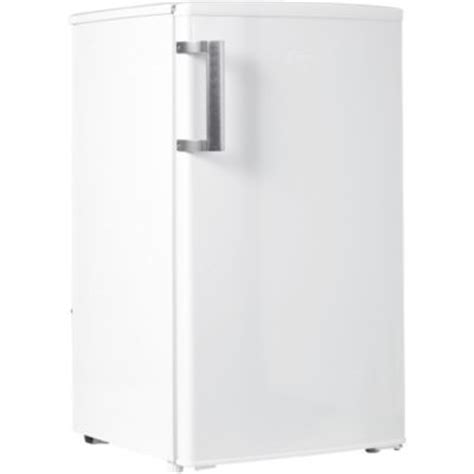 Mini Refrigerateur 1414 by Cctos 542wh R 233 Frig 233 Rateur