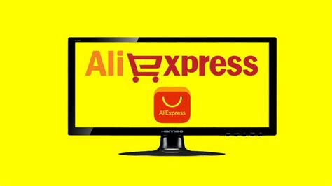 aliexpress english only aliexpress how to be a top superstar aliexpress affiliate