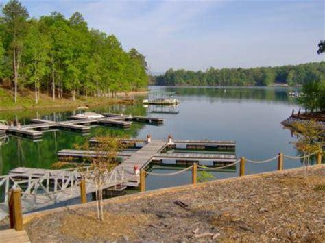 lake keowee boat tours lake keowee living