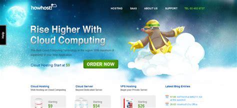website header design pin website header design on pinterest