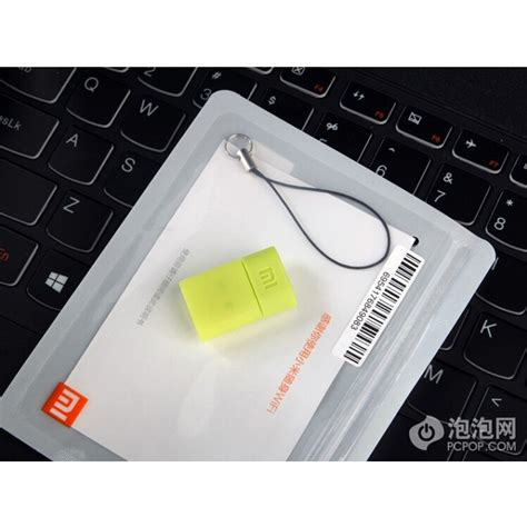 Usb Wifi Surabaya xiaomimi mini usb wireless router wifi adapter 150mbps