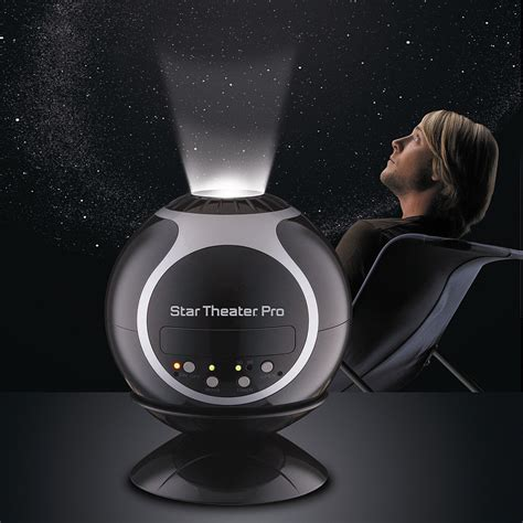 star projector let the star theater pro be the star of the show