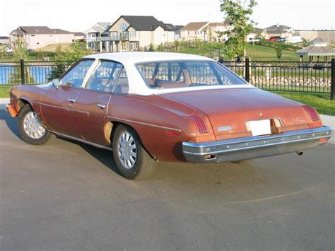how do i learn about cars 1975 pontiac grand prix spare parts catalogs equipe2500 1975 pontiac lemans specs photos modification info at cardomain