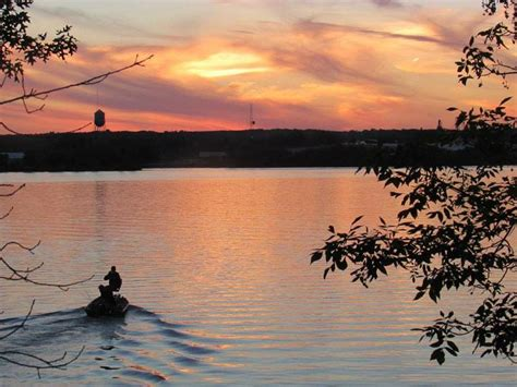 rice lake wi tourism northern wisconsin travel guide