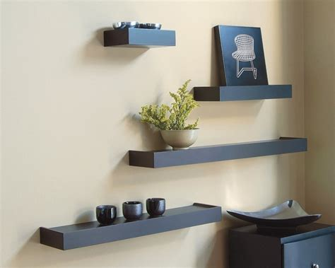 Wall Shelves Ideas Living Room Living Room Wall Shelves Decorating Ideas Living Room Wall Shelf Throughout Living Room Wall