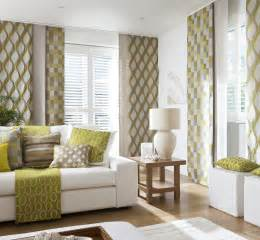 Curtains And Blinds Gallery Sih Curtains And Blinds