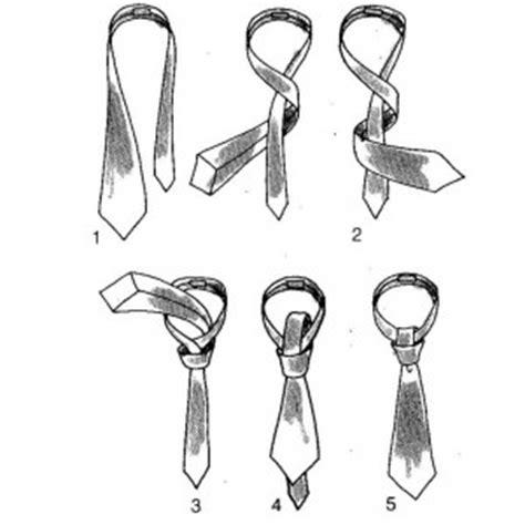 c 243 mo hacer un nudo de corbata te decimos c 243 mo