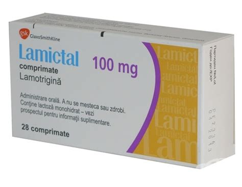 lamictal mood swings lamictal table 100 mg 28 tablets
