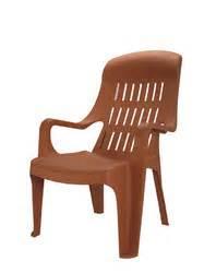 nilkamal chairs in mumbai maharashtra india maruti