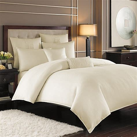 nicole miller bedding buy nicole miller luggage from bed bath beyond
