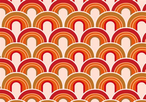 designs free 70 s photoshop pattern free photoshop brushes at brusheezy