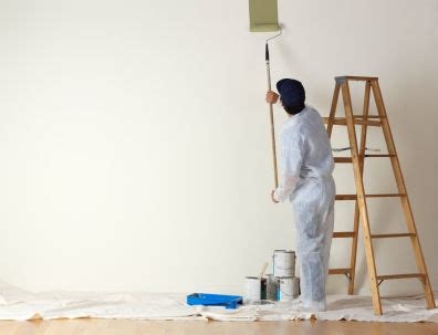 how to be a house painter interior house painting paint contractor in bradenton fl tsi of manatee inc