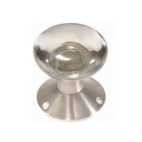 Clear Glass Door Knobs Glass Turning Oval Door Knobs Clear Pair