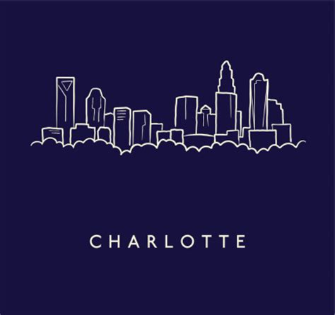 you design art smithfield nc charlotte clip art vector images illustrations istock